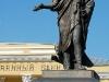 Памятник Александру 1